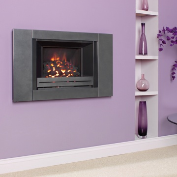 Legend Mirage Gas Fireplace Flames Co Uk